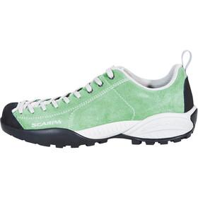 Scarpa Mojito Shoes Women mint
